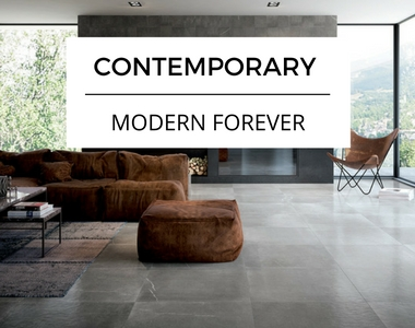 contemporary-design