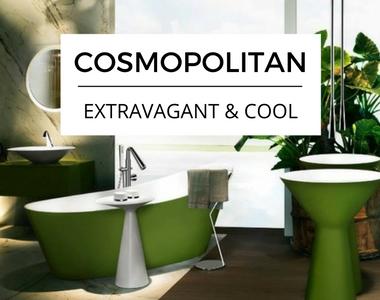 cosmopolitan-design