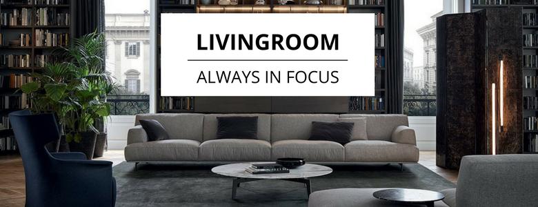 Livingroom-slider