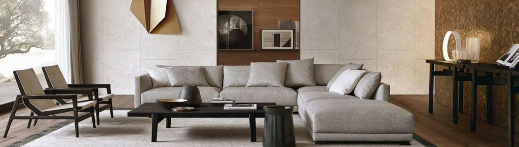 Poliform_day-collection_1343x381