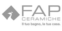 FAP Ceramiche