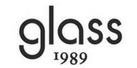 GLASS1989 burkolatok