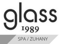Glass 1989 kád