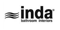 Inda fürdőszoba