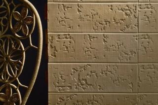 Mutina Bas reliefe kollekció