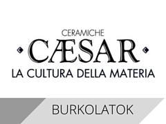 Caesar falburkolat és padlóburkolat