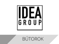 idea-group-bútorok