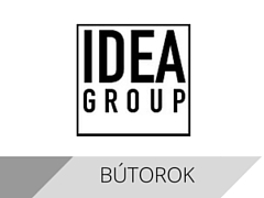 idea-group-bútorok