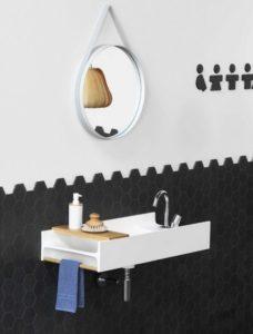 lavabo-in-ceramica-sospeso-o-da-appoggio-tt_801