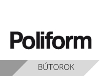Poliform bútorok