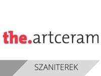 the.artceram szaniterek