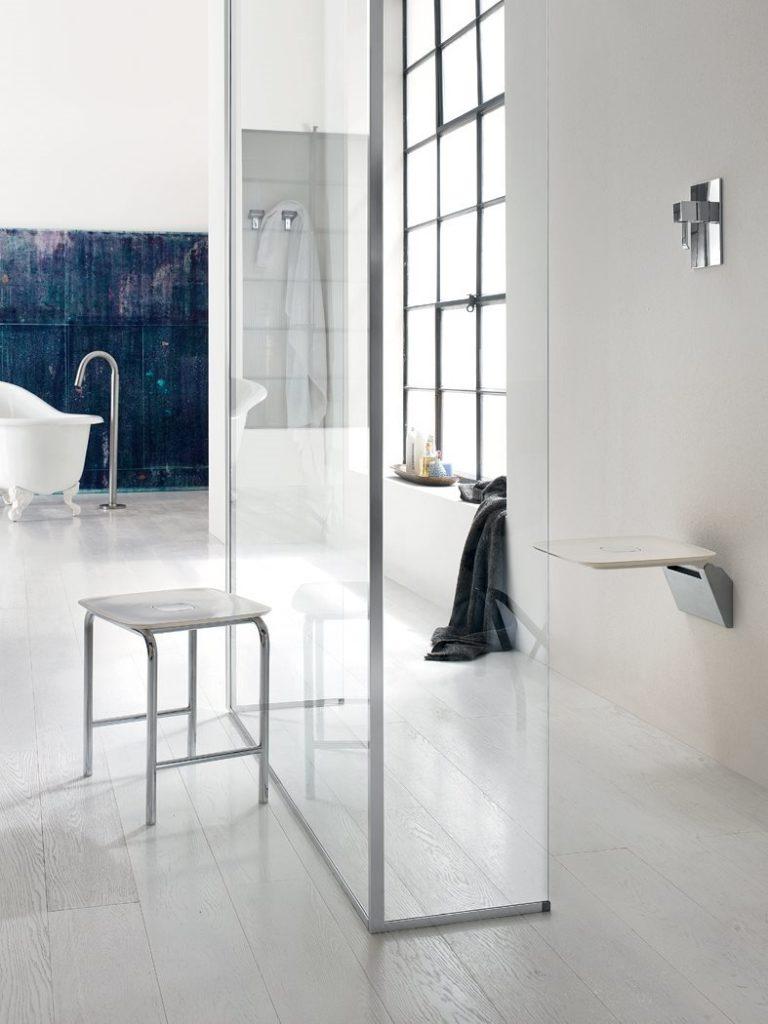 Inda-Walkin-zuhanykabin