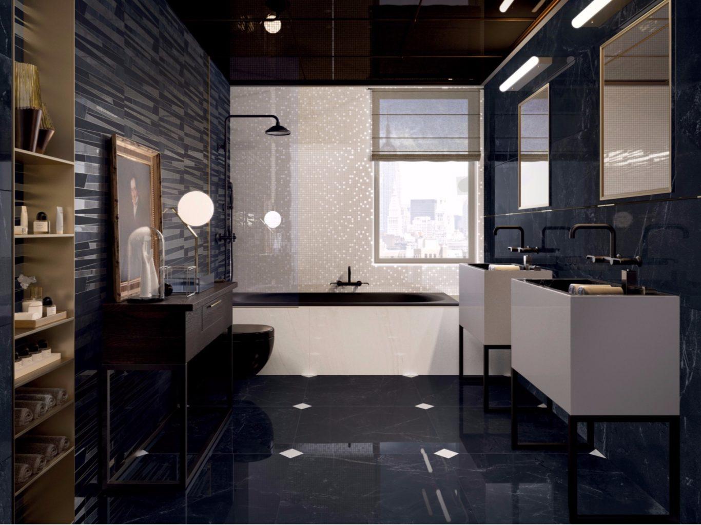 baltex home timeless values. Black Bedroom Furniture Sets. Home Design Ideas