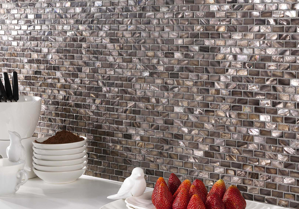 Vitrex-Mather-of-pearl-collection-Brown