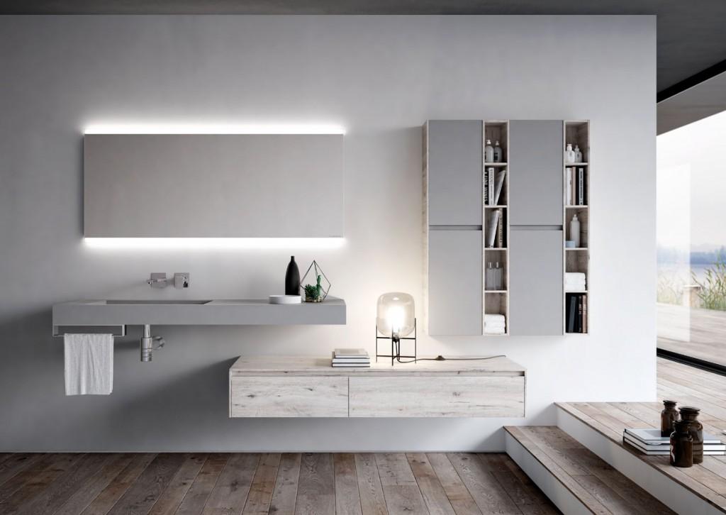 NYÚ fürdőszobabútor
