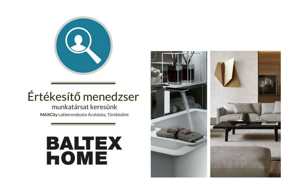 Career In Interior Design Good Career Advice Interior
