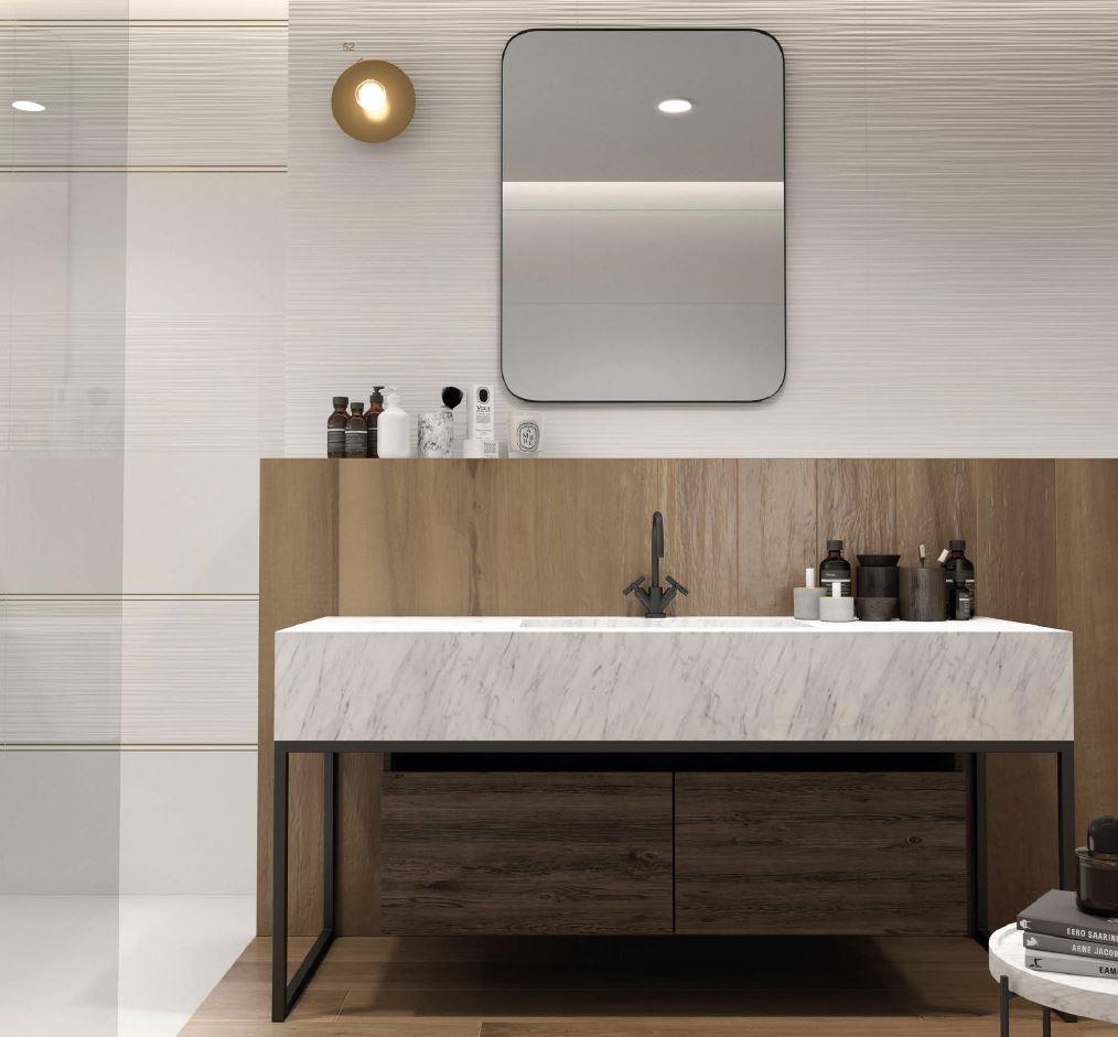 marca-corona-4d-white-17