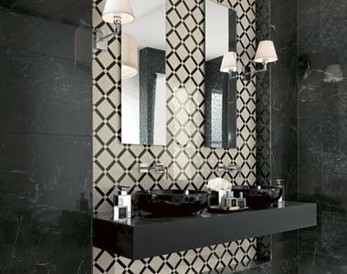 atlas-concorde-marwell-pro-elegancia-marvany