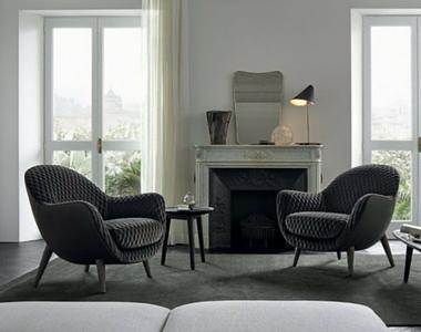 design-nappali-fotel