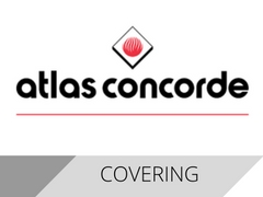 Atlas concord floor covering