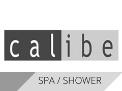 calibe-shower