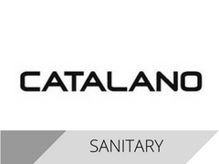 catalano-sanitary