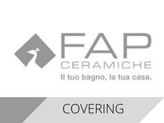 fap-covering