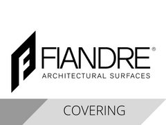 fiandre-covering