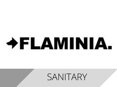 flaminia-sanitary