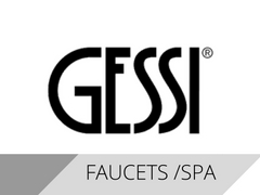 gessi-faucets