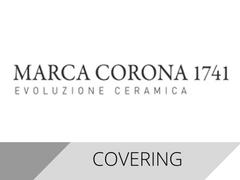 marca-corona-tiles