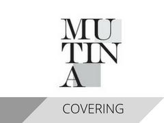 mutina-tiles