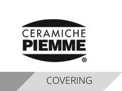 piemme-covering