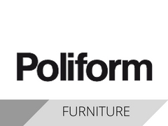poliform-furniture