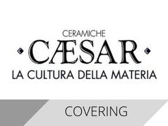 caesar-tiles