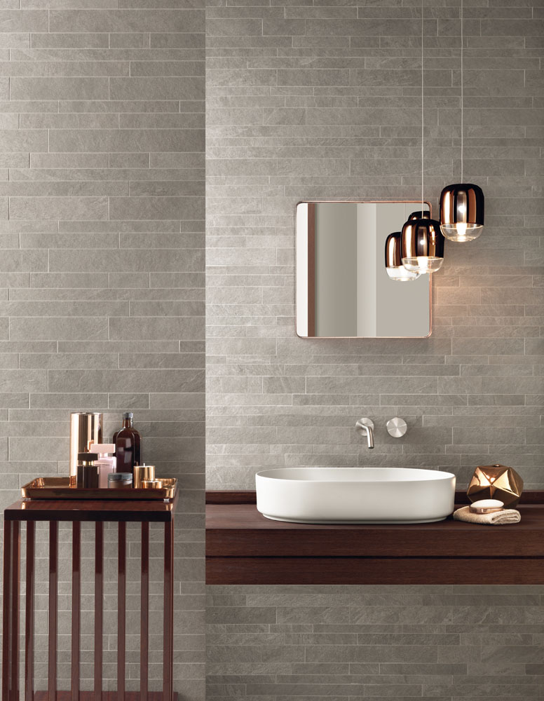 lea_waterfall_decoromuretto_silverflow