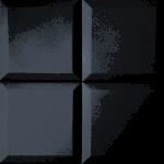 lumina_frame_black_matt_20