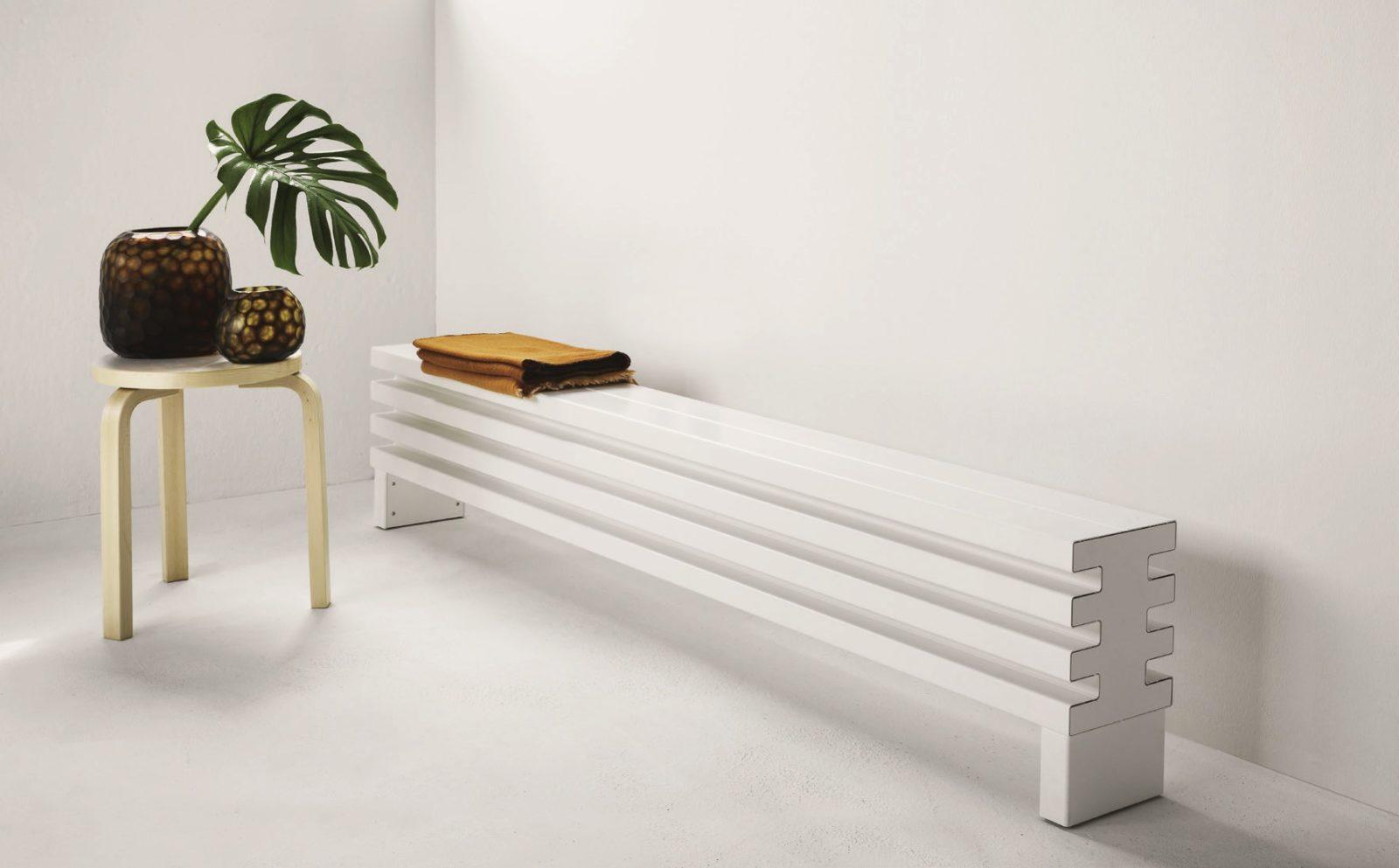 soho-horizontal-radiator-tubes-radiatori-170679-rele5aeb278