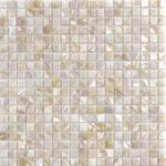 vitrex-perla-kagylomozaik-bianco-1x1