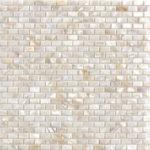 vitrex-perla-kagylomozaik-bianco-2x1