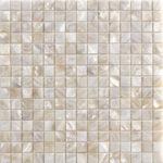 vitrex-perla-kagylomozaik-bianco-2x2