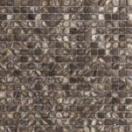vitrex-perla-kagylomozaik-brown-15x15