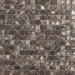 vitrex-perla-kagylomozaik-brown-2x2