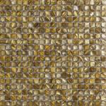vitrex-perla-kagylomozaik-oro-15x15