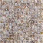 vitrex-perla-kagylomozaik-oro-1x1