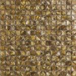 vitrex-perla-kagylomozaik-oro-2x2