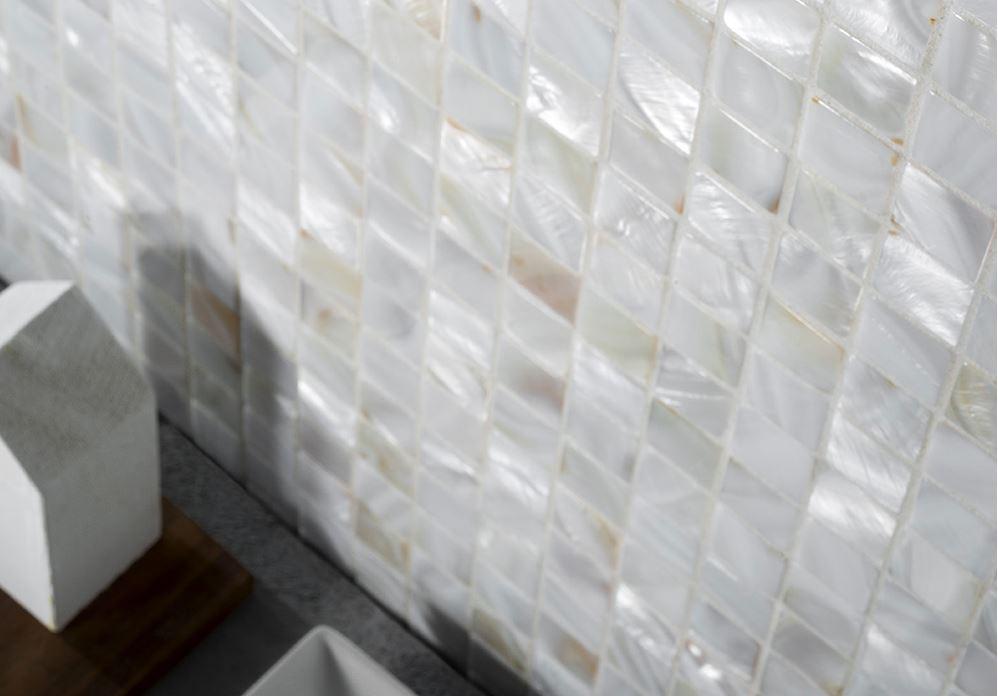vitrex-gyongyhazfenyumozaik-perla-bianco_1