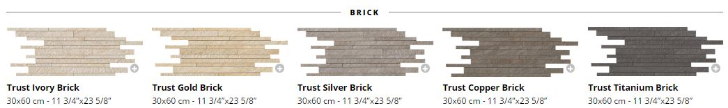 atlas-concorde-trust-kollekcio-brick