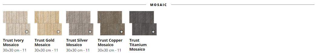 atlas-concorde-trust-kollekcio-mosaico