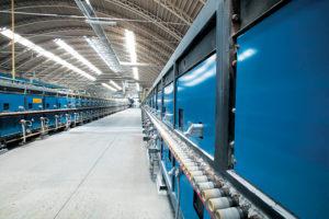 Atlasn-concorde-csempegyártás